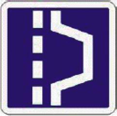 Vluchthaven