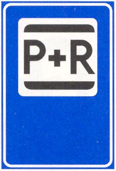 Parkeergelegenheid ten behoeve van overstappers op het openbaar vervoer